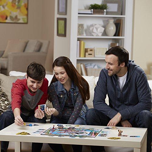 Monopoly: Joueur (Gamer) - 3