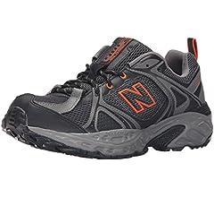 481 V2 Trail Running Shoe