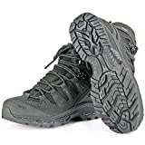 Salomon Quest 4D GTX Forces ALL SIZES AND COLORS IN STOCK (7,...