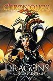 Chroniques de Dragonlance, Tome 3 - Dragons d'une aube de printemps - seconde partie