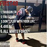 First48 The Start [Explicit]