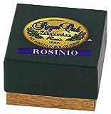 Pece per Violino/Viola Royal Oak Rosinio P632P SR201110