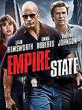 Empire State...