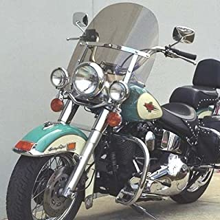 Harley Davidson light tint tall 20