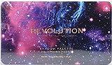 Makeup Revolution Eyeshadow Palette, Forever Flawless Constellation