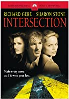 Intersection [DVD] [Import]
