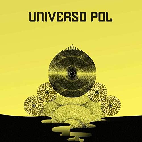 Universo Pol