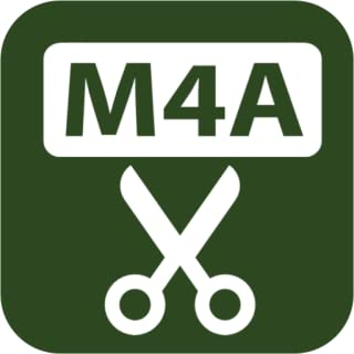 M4A Cutter And Joiner