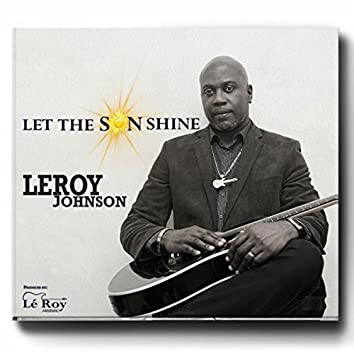 Let the Son Shine