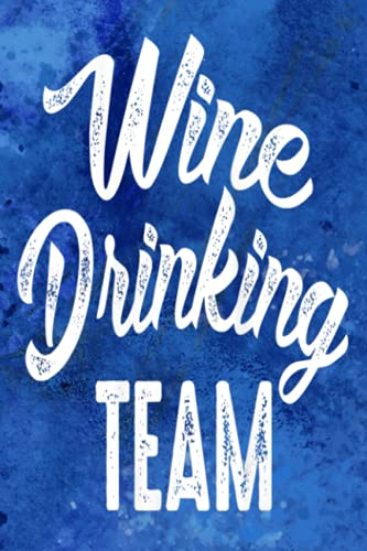 Family Refrigerator Inventory List - Womens Wine Drinking Team Funny Group Matching Wine Lovers