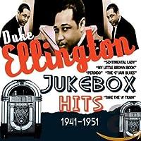 Jukebox Hits: 1941-51