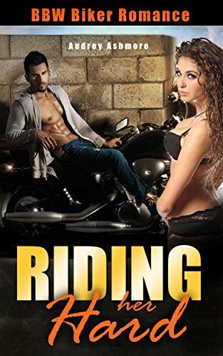 Biker Erotic Romance