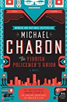 The Yiddish Policemen's Union: A Novel (P.S.) by Michael Chabon(2008-04-29)