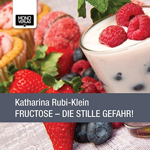 Fructose Titelbild