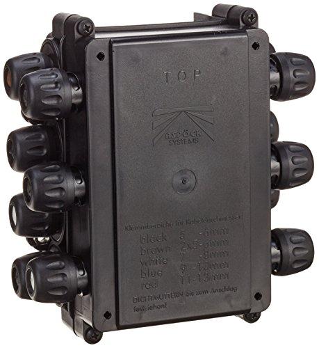 Jakoparts 50390230 Kabelverbindungsdose