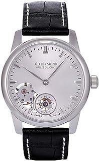 Heli Reymond - Swiss E7010 - Reloj mecánico para Hombre
