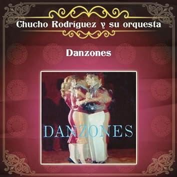 Danzones