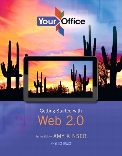 Your Office: Getting Started with Project Management (2-downloads) (Your Office for Office 2013) (English Edition)
