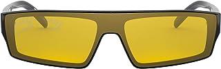 Arnette - Gafas para Hombre