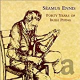 Songtexte von Séamus Ennis - Forty Years of Irish Piping