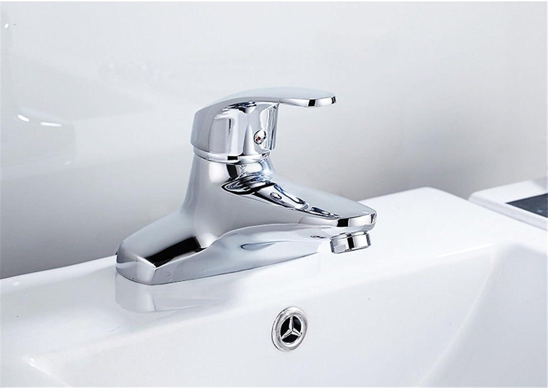 Gyps Faucet Basin Mixer Tap Waterfall Faucet Antique Bathroom Mixer Bar Mixer Shower Set Tap antique bathroom faucet The copper double basin cold water tap two holes 3 holes basin basin mixer,Modern