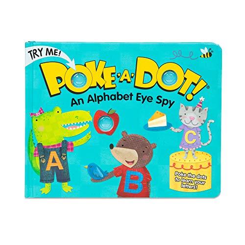 Melissa & Doug Children's Book …