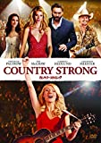 Gwyneth Paltrow - Country Strong [Edizione: Giappone]