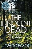 The Innocent Dead (Rhona MacLeod)