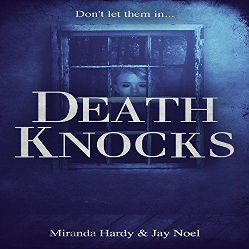 Death Knocks cover art