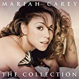 Songtexte von Mariah Carey - The Collection