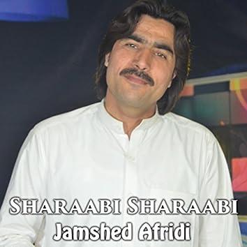 Sharaabi Sharaabi (Instrumental)
