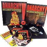 Anarchy: Mclaren Westwood Gang [DVD]