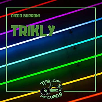 Trikly