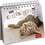 Für Katzenfreunde (Klassische Version)
