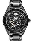 Hugo Boss Automatische Uhr 1513750