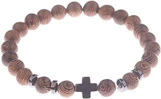 Best word bead bracelets Reviews