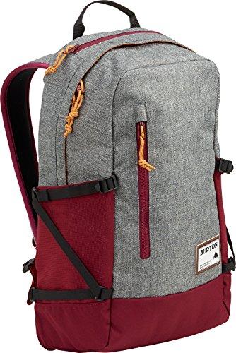 Burton Women's Prospect Backpack