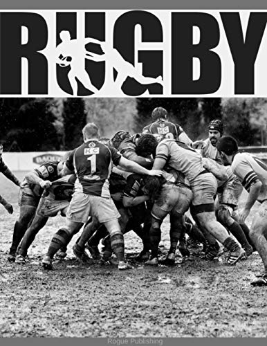 Rugby: Rugby Journal