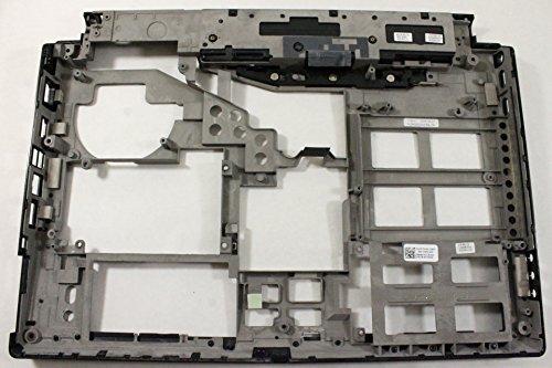 Dell Laptop Base T710G Black Studio 1735 1736 1737