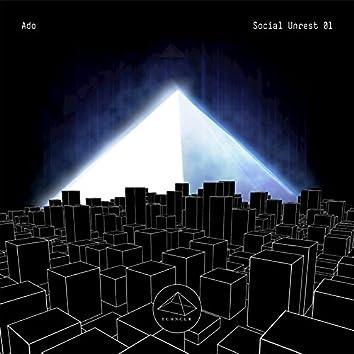 Social Unrest, Vol. 1
