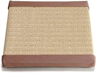 畳 KANEYOSHI 花台 ミニ畳 置き い草 正方形 大 ベージュ