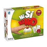 Lúdilo-678401 Ni si ni no (lúdico) juego de mesa para niños, multicolor, 32.5 x 25.7 x 6.1 (678401)
