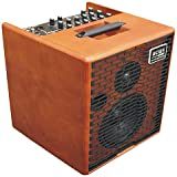 Acus One 6 Wood · Ampli guitare acoustique