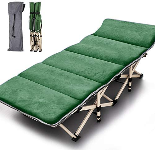 Top 10 Best cots bed for sleeping Reviews