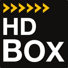 Shows HD Box - Free Movies Reviews and TV Show News