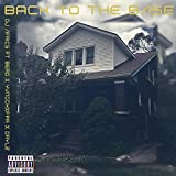 Back To The Base (feat. Bead, Yvngchxppa & Daylz) [Explicit]