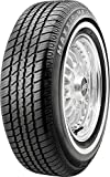 Maxxis MA-1 M+S - 205/70R15 95S - Sommerreifen