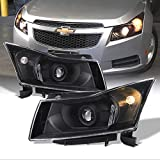 For 2011 2012 2013 2014 2015 Chevy Cruze...