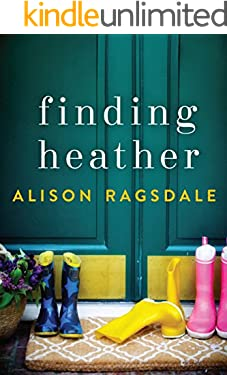 Finding Heather