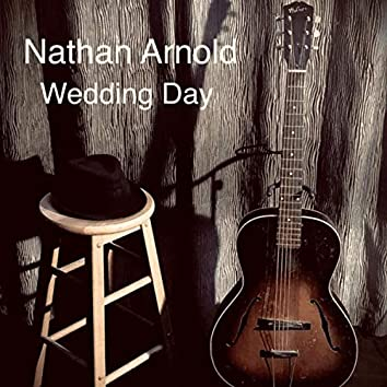 Wedding Day (Revised Version)